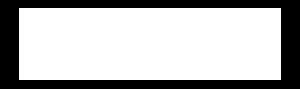 logo FSA Fondazione Salute Animale