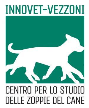 logo Centro Zoppie Innovet - Vezzoni
